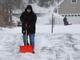 供給不足による停電も十分考えられる、今冬の北海道の電力事情