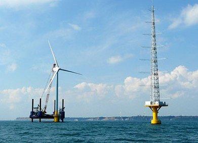NEDO_TEPCO_Wind_Turbine_1.jpg
