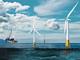 日本でも洋上風力発電は実力を発揮できるか、実証研究が始まる