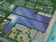 業者の注目を集める北海道、最大規模のメガソーラーの建設が決定