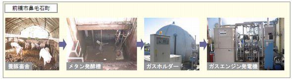 biomas_gunma2.jpg