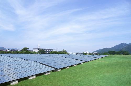 NTT_Facilities_Suntory_Hiroshima_Megasolar_1.jpg