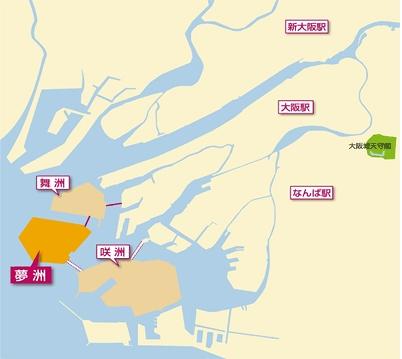 Osaka_Yumeshima_Megasolar_1.jpg