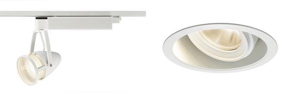 Panasonic_LED_for_Shop.jpg