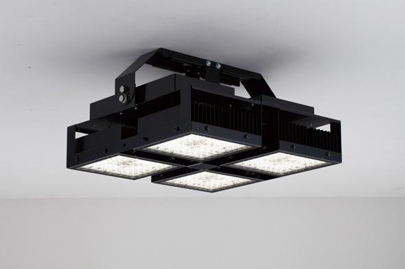 Toshiba_Lightec_HID_Alternative_LED.jpg