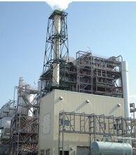 kawasaki_biomas.jpg