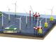 目標は5年間で合計500MW、洋上風力発電で2社が協業を検討