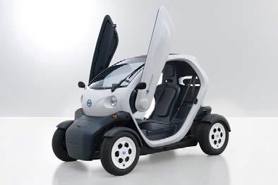 Nissan_EV_FOR_EVERYONE_1.jpg