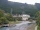 水力発電所の電力供給契約、解消の条件として東電が50億円を要求