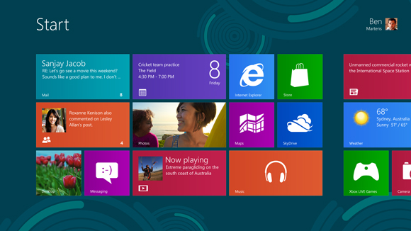 win8_startscreen.jpg