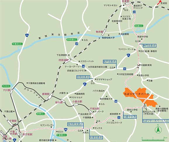 Mitsubishi_Estate_Chiba_Megasolar_1.jpg
