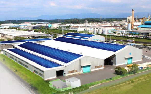 Kohsei_Logistics_Solar_Bio_Diesel_1.jpg