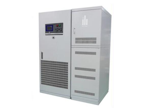 Eliiy_Power_Power_Storager_10_1.jpg