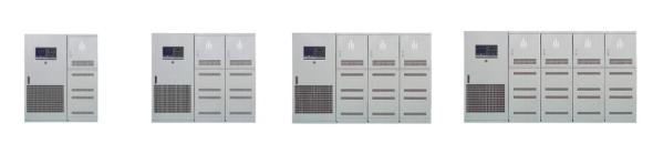 Eliiy_Power_Power_Storager_10_2.jpg