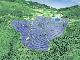 日本最大級のメガソーラーの建設開始、予定から発電量を1.4倍に拡大