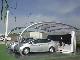 太陽光や風力からの電力でEVを充電、停電時も電力を供給