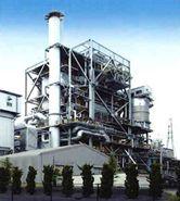 itoigawa_biomas.jpg