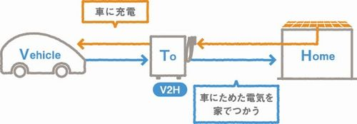 asahikasei_3_1.jpg