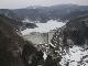 ダム下流の水流で発電、2016年度までに2カ所で稼働開始