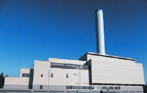 Chofu_Garbage_Power_Plant.jpg