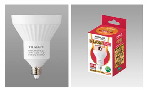 Hitachi_Appliance_Halogen_Alternative_LED.jpg