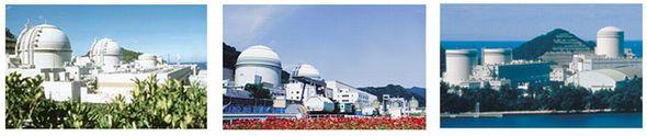 nuclear_kanden.jpg