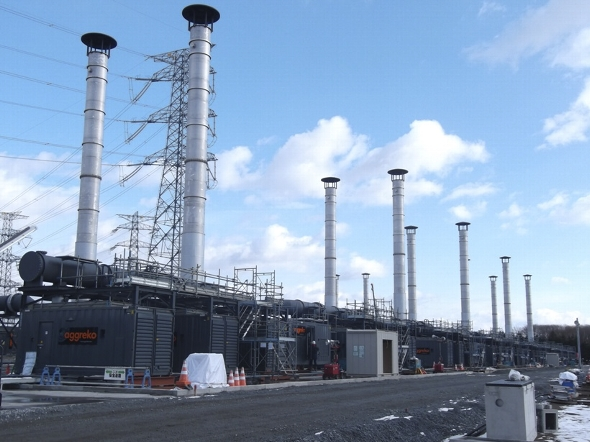 Hepco_Minami_Hayakita_Diesel_Power_Plant_2.jpg