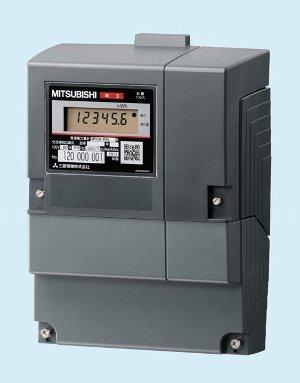 Mitsubishi_Electric_Smart_Meter.jpg