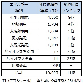 ranking_shizuoka.jpg