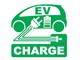 全国396カ所にEV用充電器を設置、2012年中に完了