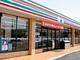セブン-イレブンが100店舗に蓄電池を設置、10%以上の電気代削減を見込む