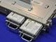 蓄電池を内蔵したサーバーが登場、ピークシフト機能の追加も視野に