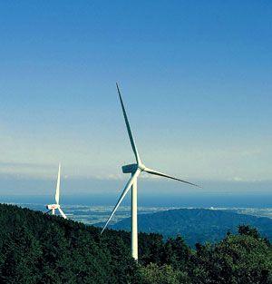 windpark_misato.jpg