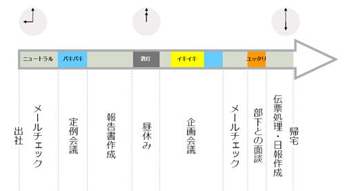 ITOKI_Lighting_4_3.jpg