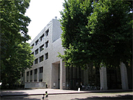 Tokyo_Central_Library_PPS_1.jpg