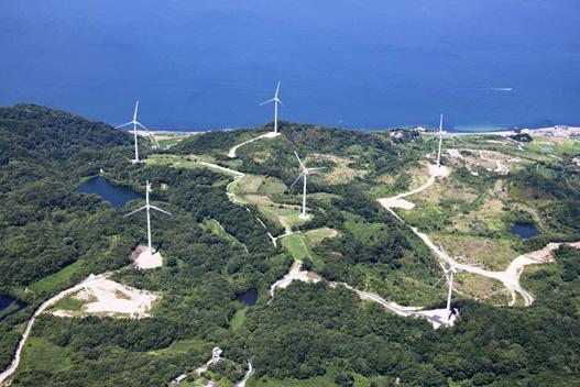 KEPCO_Awaji_Wind_Farm_2.jpg