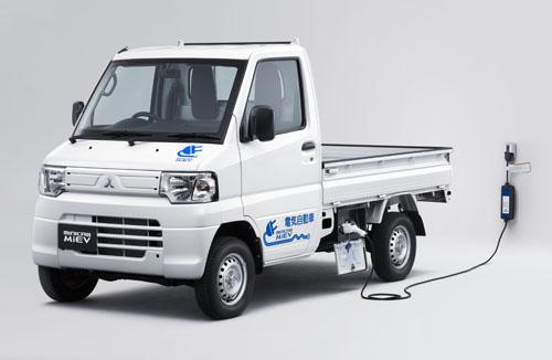 Mitsubishi_Motors_MINICAB_MiEB_TRUCK_1.jpg