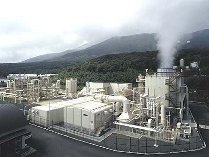 Hachijo_Island_Geothermal_1.jpg