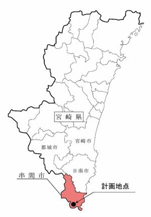 Kyuden_Kushima_Wind_Farm.jpg