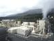再エネ利用率を8割以上に、八丈島の地熱発電を大幅拡張