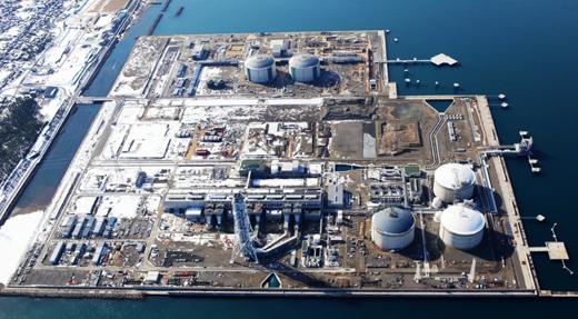 Chubu_Ele_Joetsu_LNG_Power_Plant_1.jpg