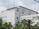 全国9か所の工場に太陽光発電システムを設置、合計で8.2MWに