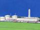 天然ガス発電装置の運転を開始、7月に同規模の設備が追加稼働