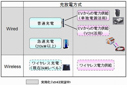 mitsubishi1.jpg