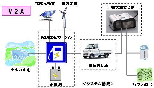 mitsubishi5.jpg