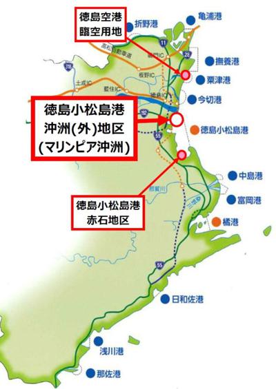 SB_Energy_Tokushima_Megasolar_1.jpg