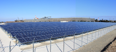 SB_Energy_Tokushima_Megasolar_2.jpg