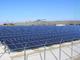 徳島県東岸で2.8MWのメガソーラー2件が相次いで稼働開始