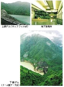 okuyoshino_totsukawa.jpg