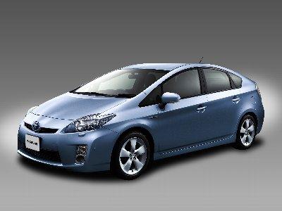 Toyota_NiMH_Battery_1.jpg